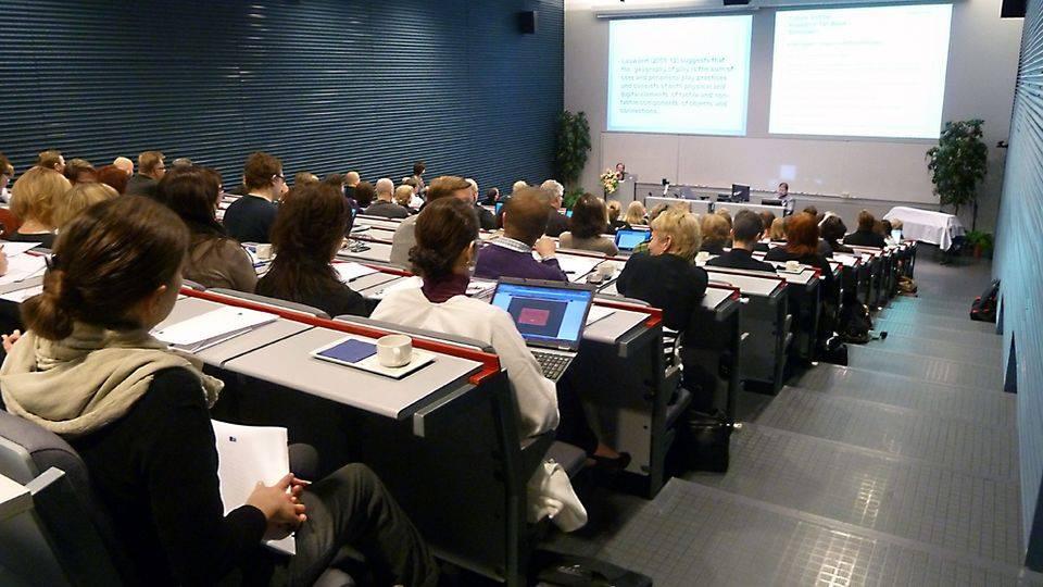 Особенности образования в финляндии - обучение для иностранцев, перспективы и сложности + отзывы