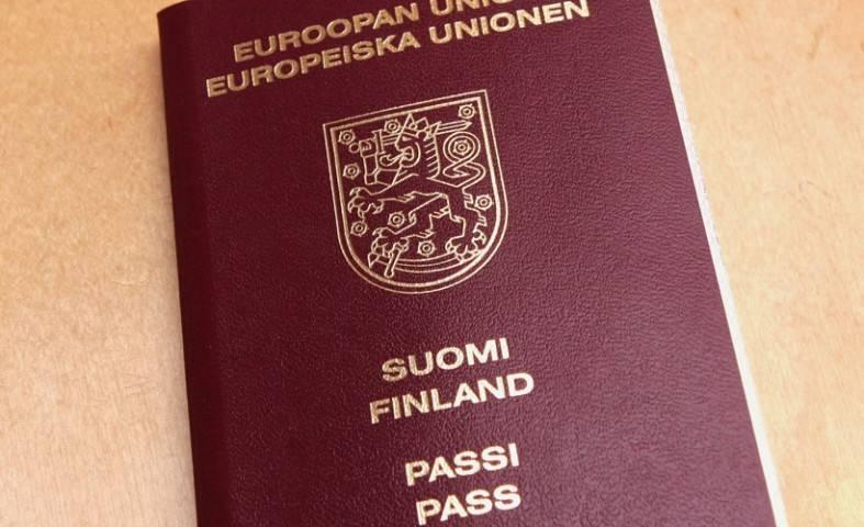 Особенности двойного гражданства россии и польши