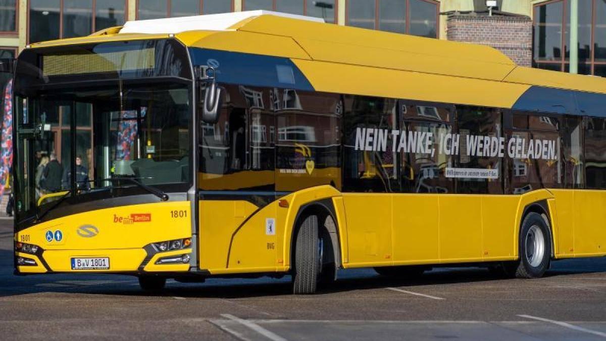 Как добраться из берлина в ганновер: поезд, автобус, такси, машина. расстояние, цены на билеты и расписание 2021 на туристер.ру
