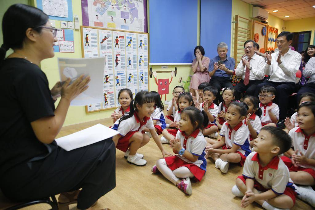 Как получить образование в китае в 2021 году