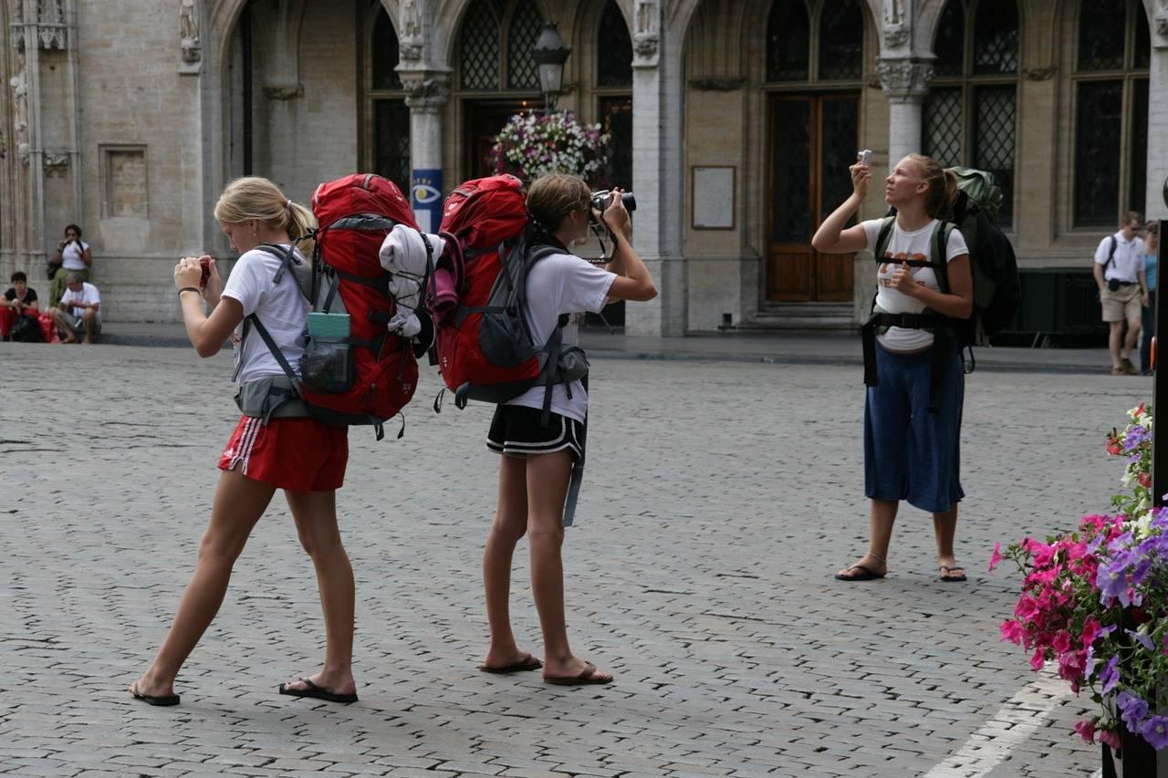 """Куда поехать в октябре отдыхать в 2021 году. отзывы туристов и форум """"ездили-знаем!"""""""