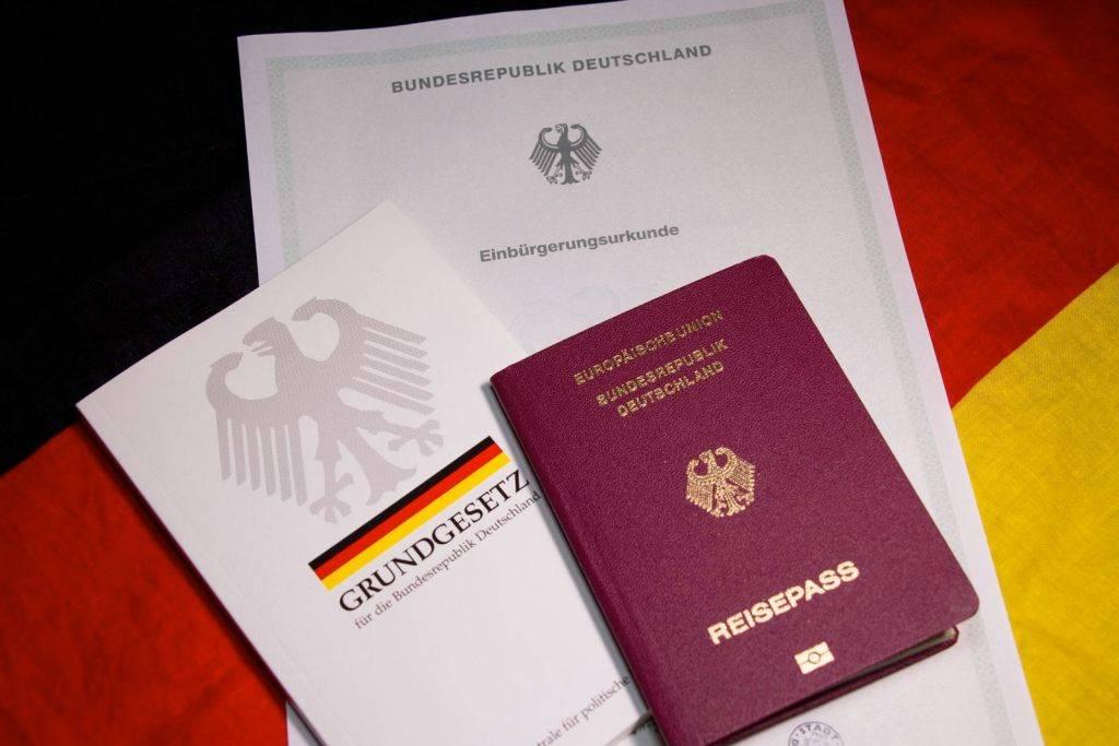 Виза в австрию в 2021 году: инструкция по оформлению | provizu