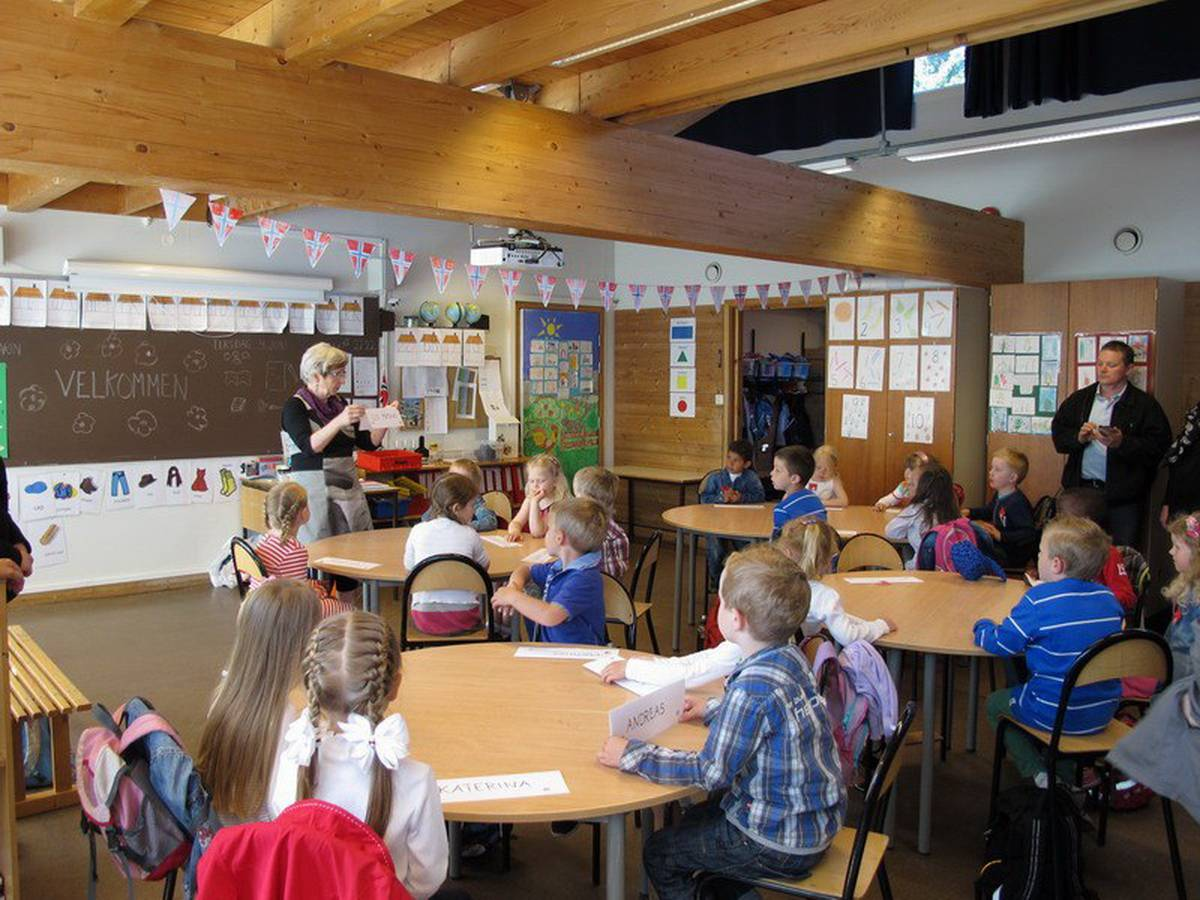 Cистема образования в германии — с детского сада до вуза