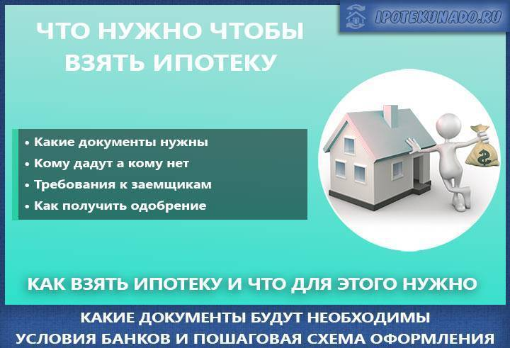 Ипотековед