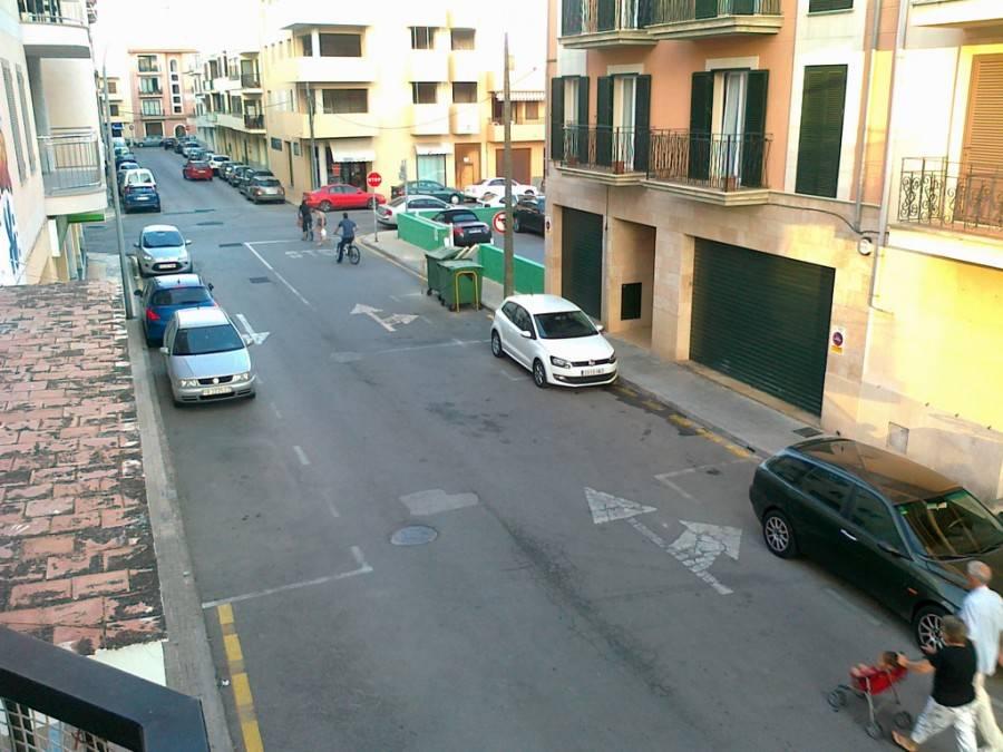 Правила дорожного движения в испании, особенности пдд