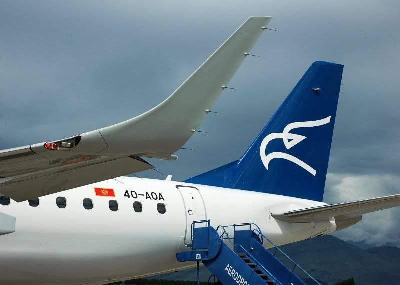 Montenegro airlines «монтенегро»: официальный сайт черногорских авиалиний, купить билет