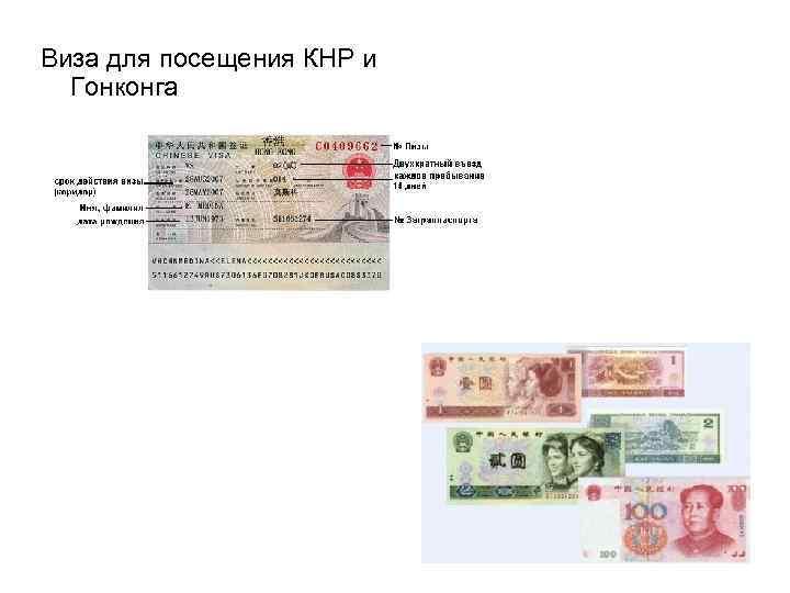 Нужна ли виза в гонконг для россиян в 2021? не нужна на 14 дней