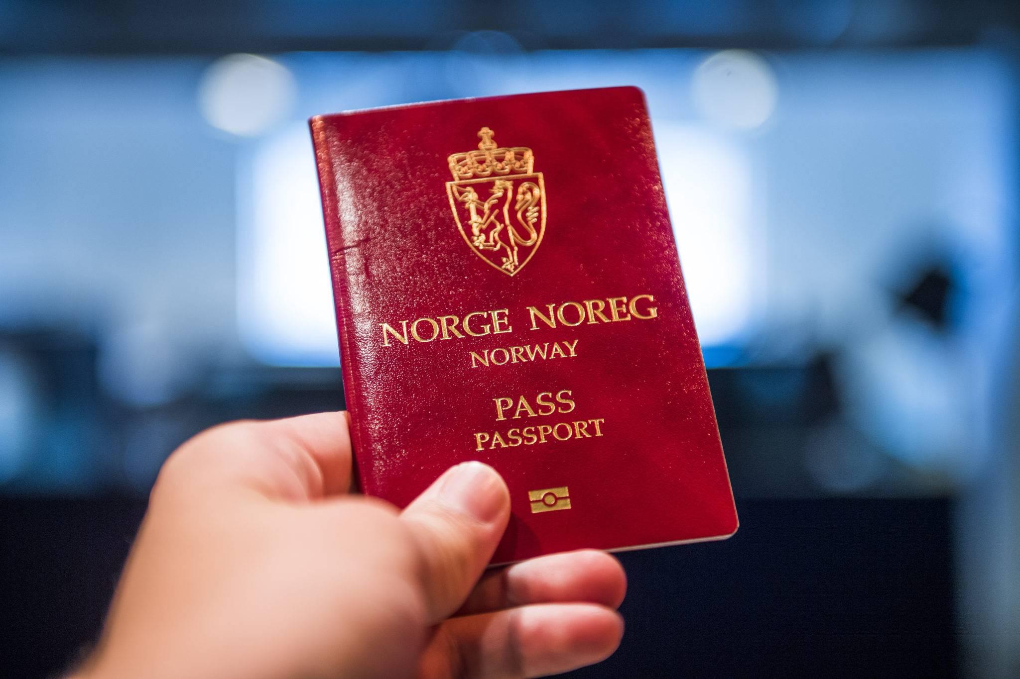 Иммиграция в черногорию из россии: доступные способы, отзывы перехавших
