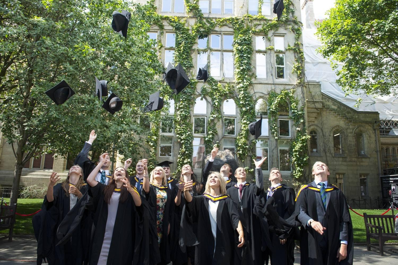 Studyqa  — манчестерский университет — манчестер — великобритания: стоимость, рейтинг, программы, требования к поступающим