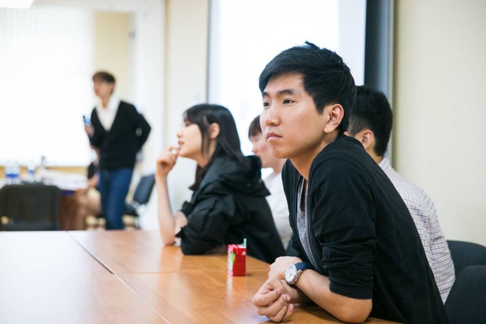 Стоимость и система оплаты обучения в южной корее