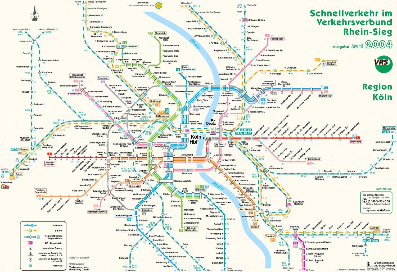 Аэропорт дюссельдорф и как добраться до города: автобус, такси, поезд