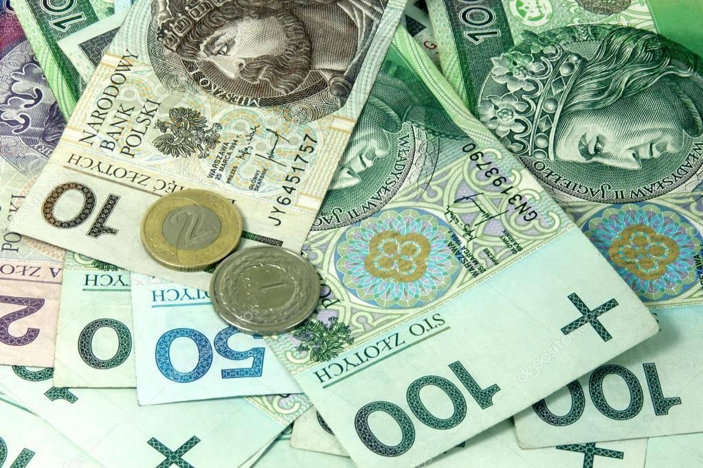 Какая валюта самая надежная на сегодня: в мире, с %2021%, куда вложить деньги, риски