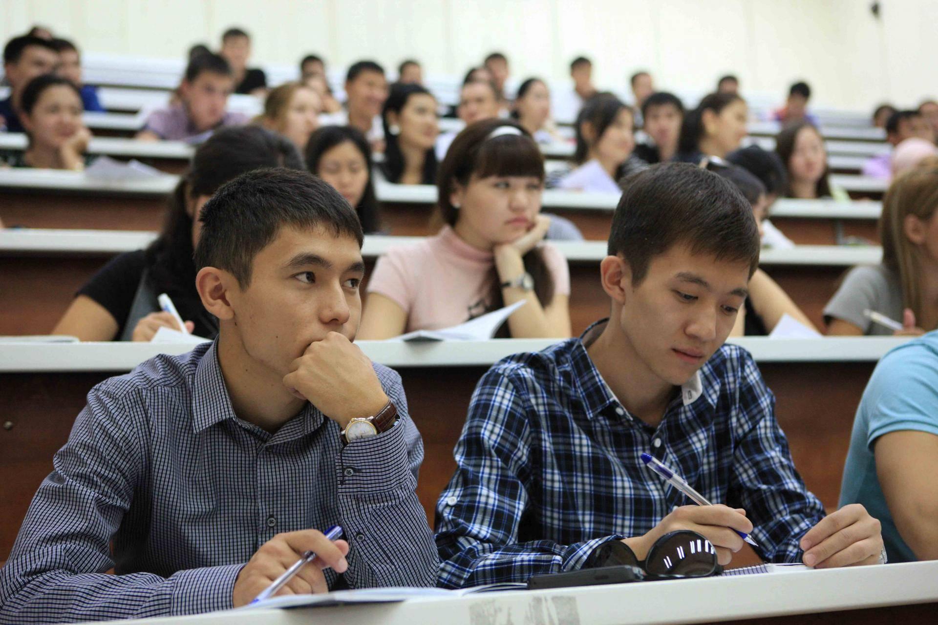 Стоимость обучения в китае и цены на наши услуги