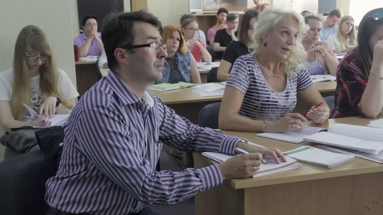 Бесплатный подготовительный курс в письмах «иврит: первые шаги с нуля»