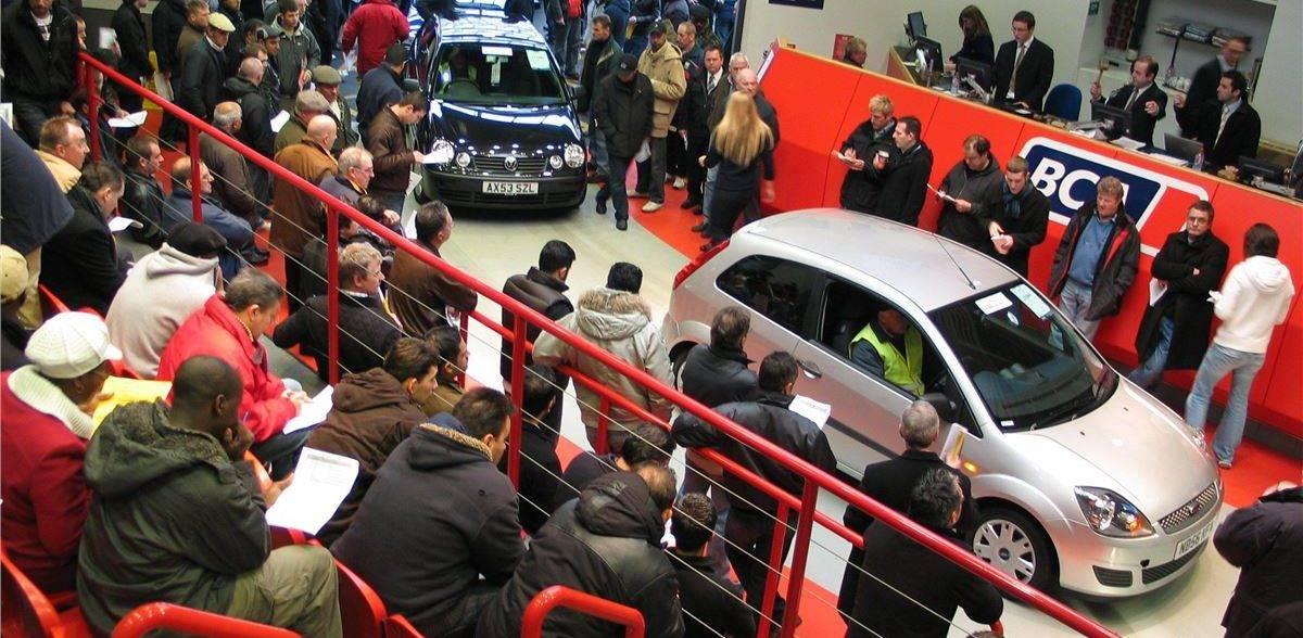 Машина с пробегом из германии: как правильно сделать выбор и покупку | eavtokredit.ru