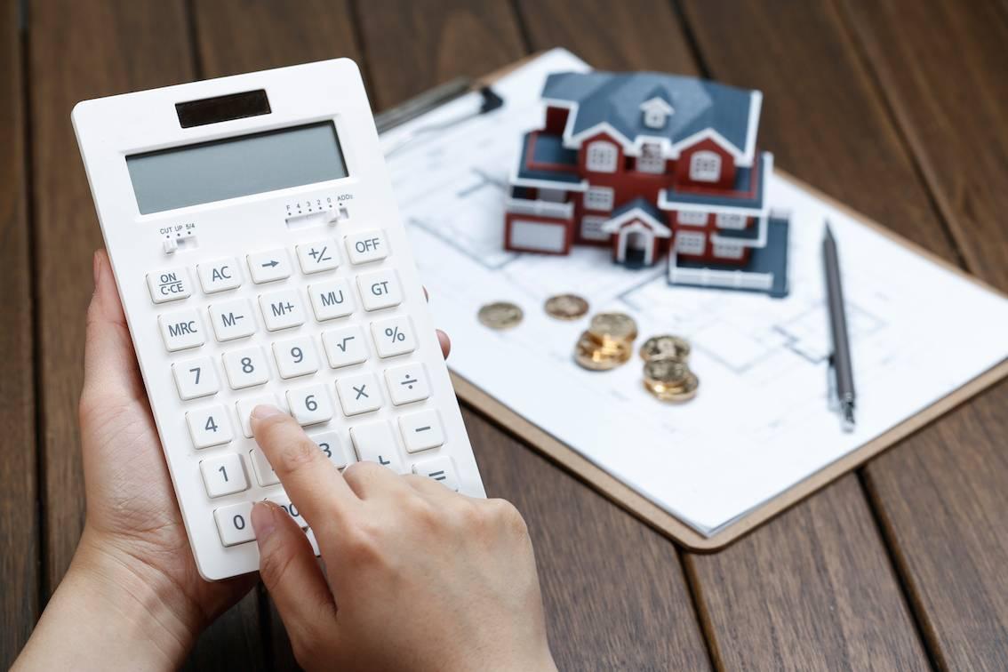 Опасно ли покупать недвижимость в канаде. отличия процесса приобретения жилья. — иммигрант сегодня