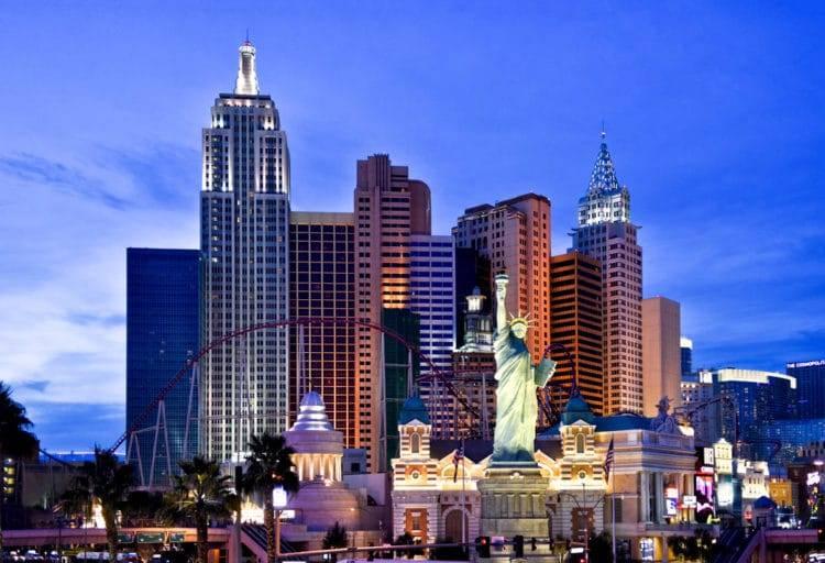 Поездка в нью-йорк: достопримечательности, туры, экскурсии   для самостоятельного посещения