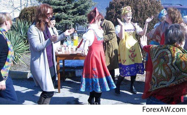 Жизнь в болгарии и мои размышления жизнь в болгарии и путешествия по франции