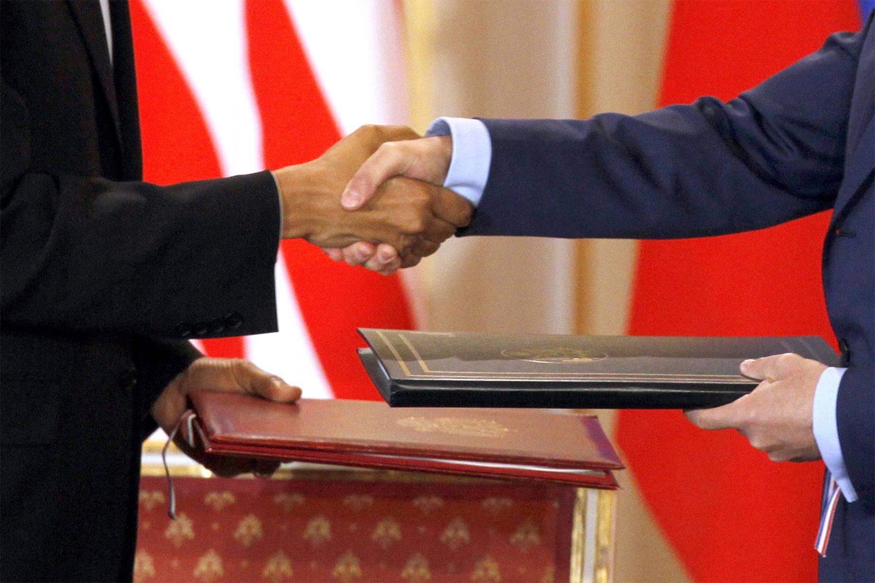 Рф и сша договорились о взаимном снижении стоимости виз в 2021 году
