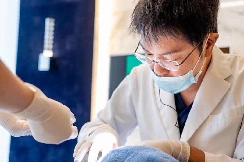 Лечение зубов в китае: стоматологические клиники, отзывы