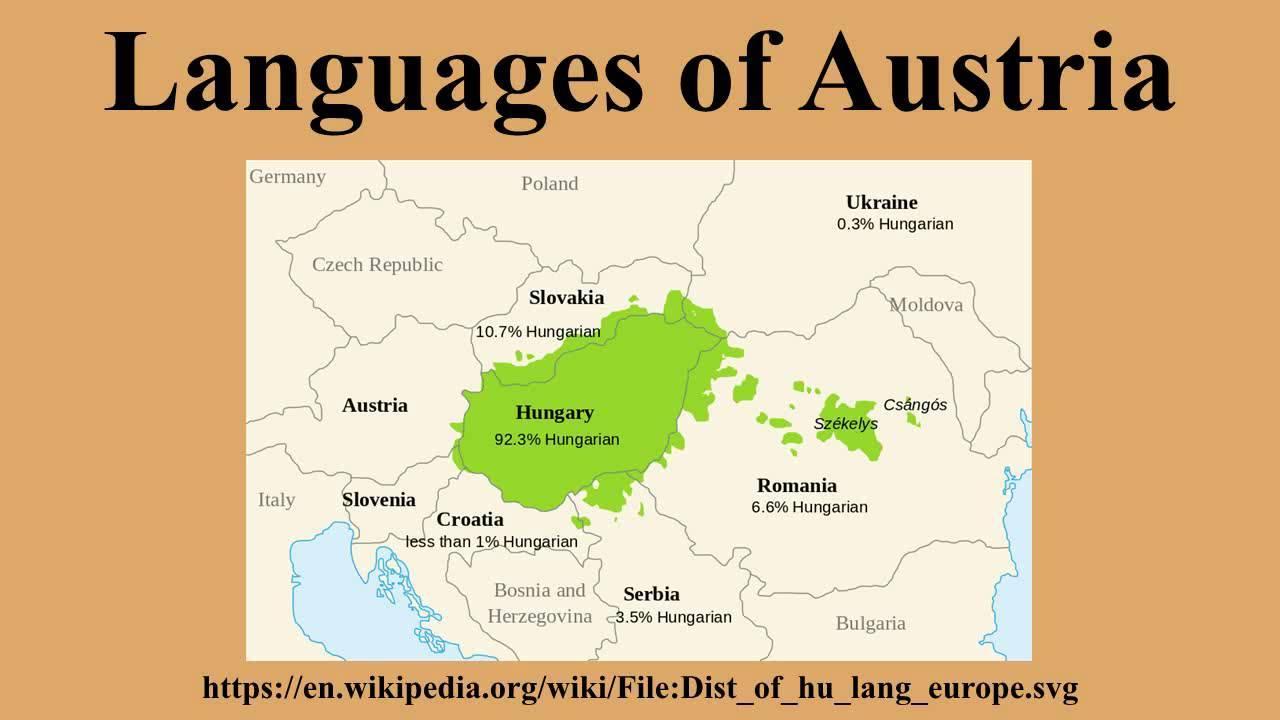 Германия vs австрия: один язык, разная ментальность. что выбрать для жизни?