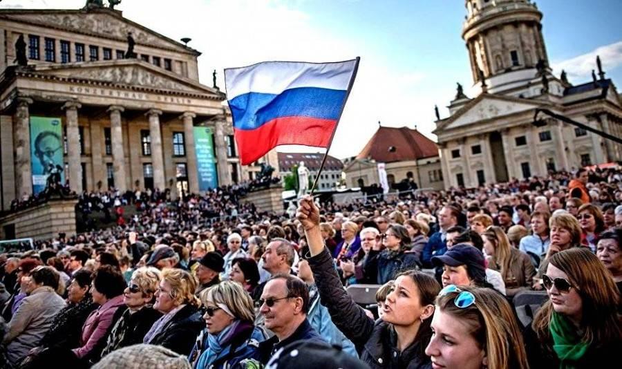 Отзывы эмигрантов из россии о жизни в разных странах - иммиграция в германию, италию, новую зеландию, австралию, сша, канаду +видео