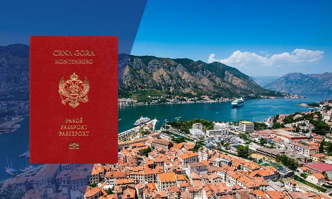Инвестиции в черногорию в 2021 году: в недвижимсть, в бизнес