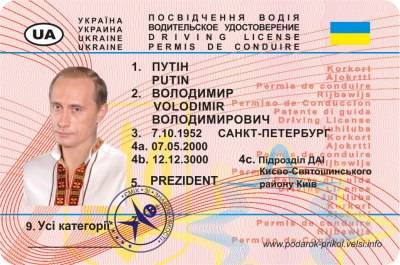Категории водительских прав с расшифровкой: таблица подкатегорий водительского удостоверения, в сша, в украине, за рубежом.