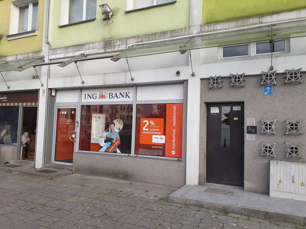 Милениум банк в польше: как открыть счет