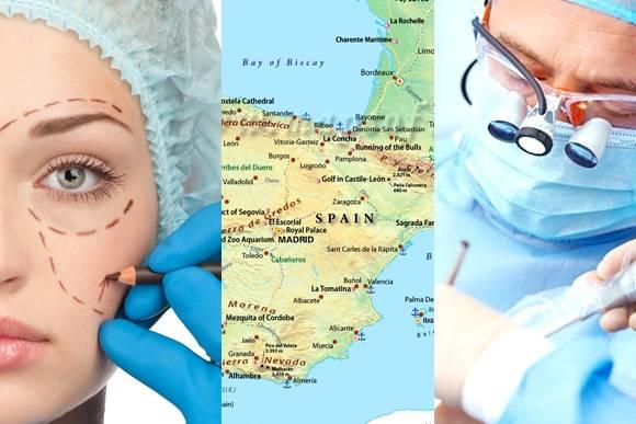 Испанский массаж: подарите телу молодость и здоровье