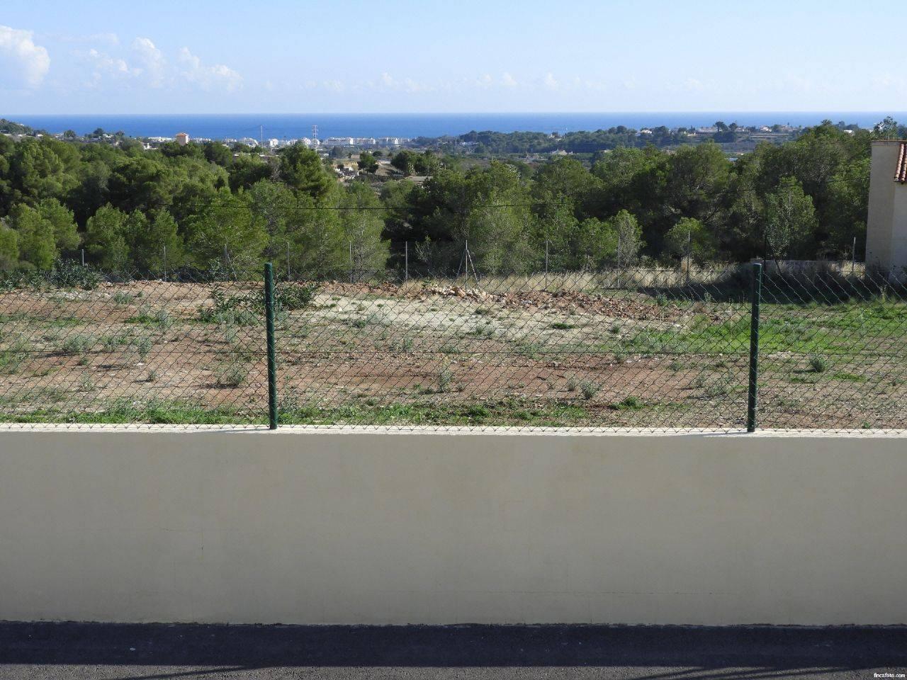 Особенности покупки земли в испании