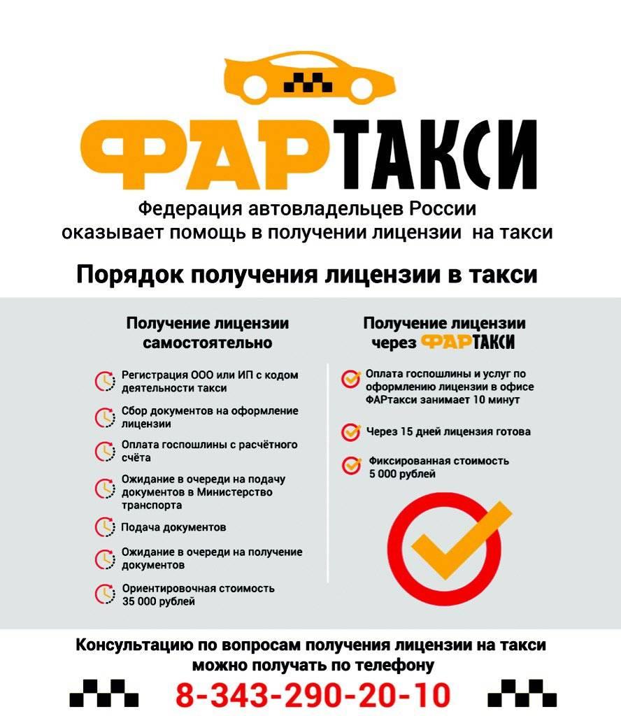 Не «убером» единым: как пользоваться такси за границей