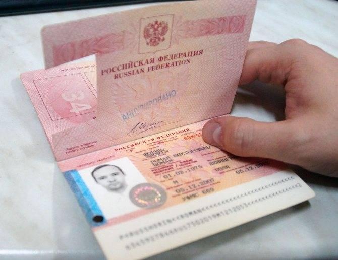 Продление учебной визы в испании. испания по-русски - все о жизни в испании