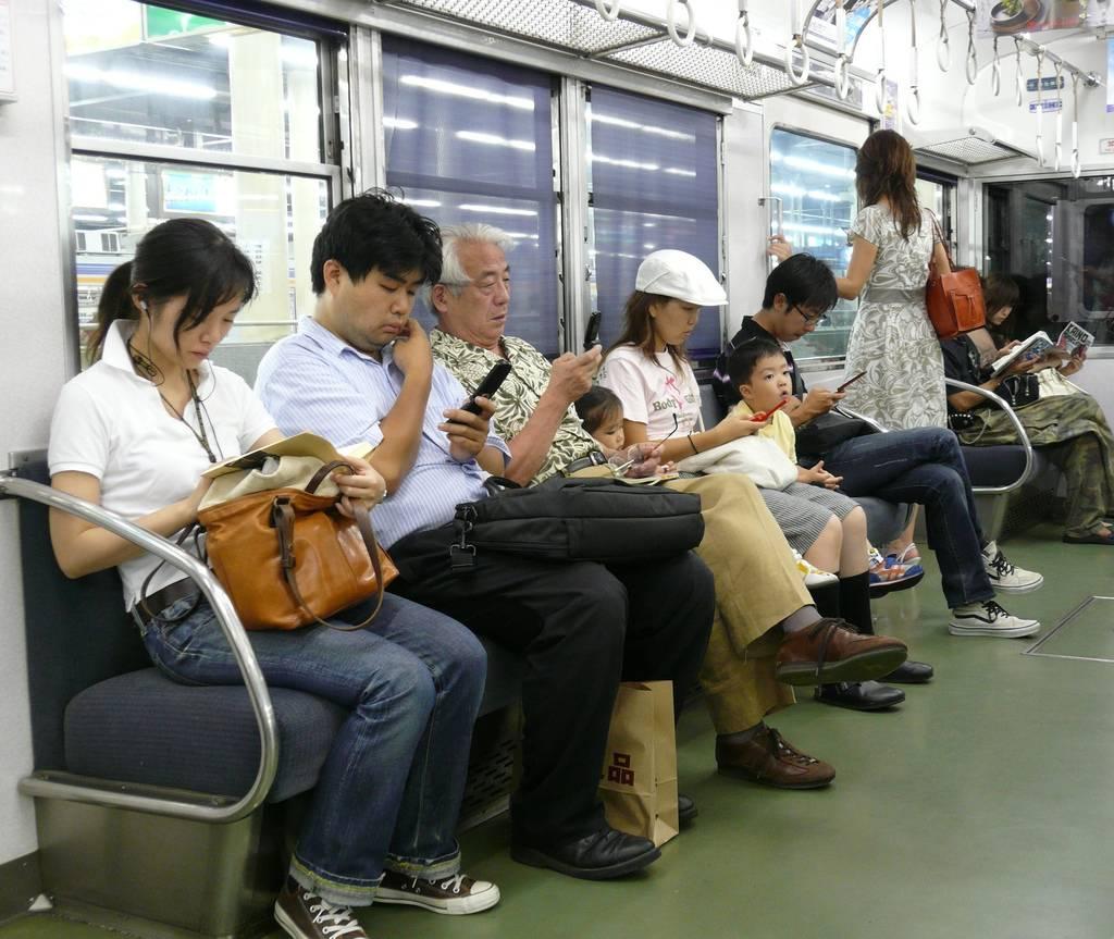 Транспорт в токио 2021: билеты, цены, схема метро на русском языке. поезда, монорельс, автобусы, такси — туристер.ру