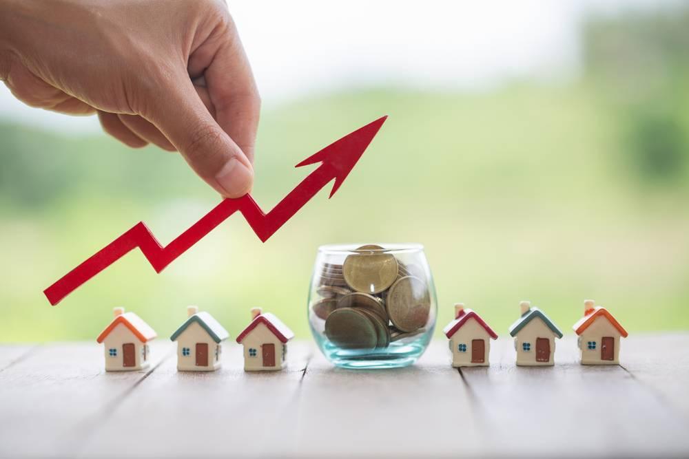 Инвестиционная привлекательность предприятия: оценка и анализ