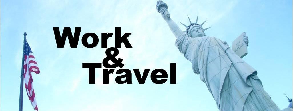Вакансии work and travel usa 2021 - центр молодежных обменов yec
