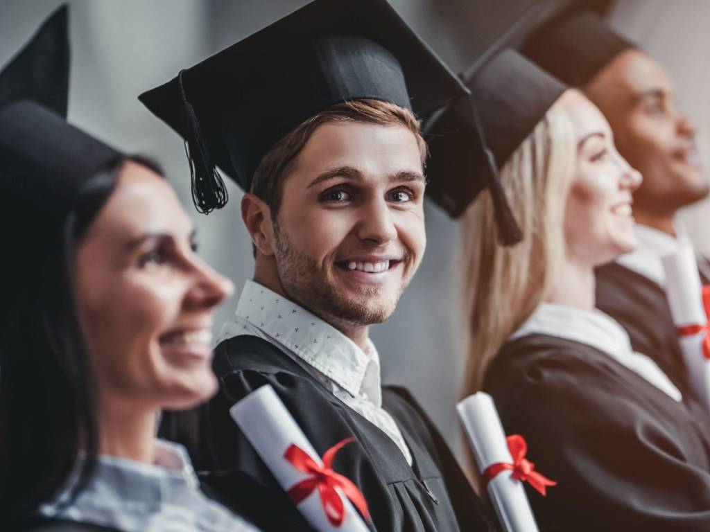 Европейское приложение к диплому | санкт-петербургский горный университет