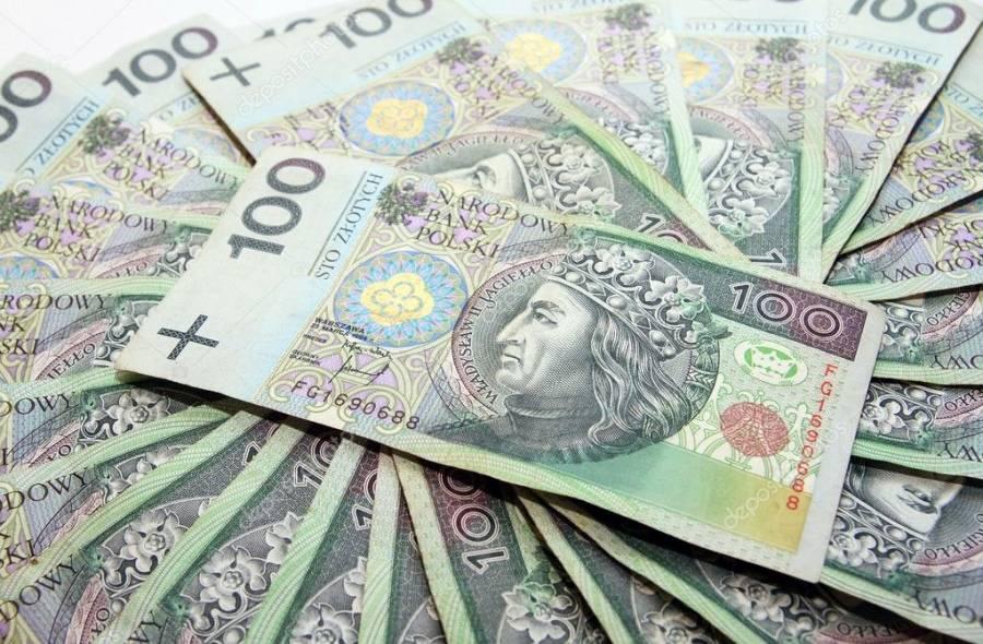 Какую валюту лучше купить сейчас для долгосрочного хранения в 2021 году