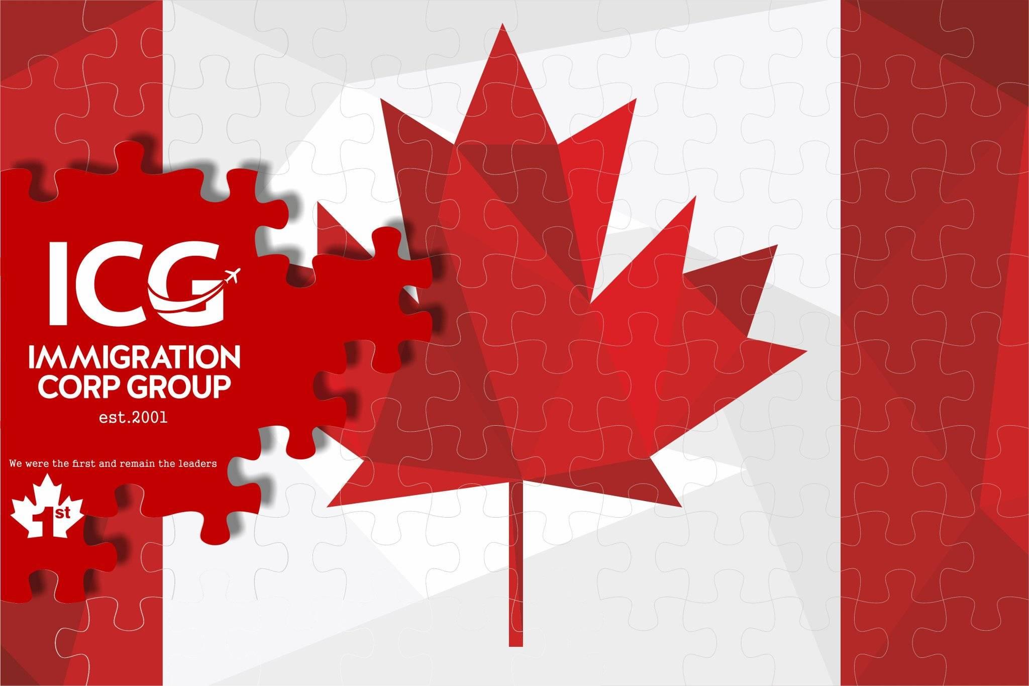 Иммиграция в квебек, канада 2021 году: провинциальные программы