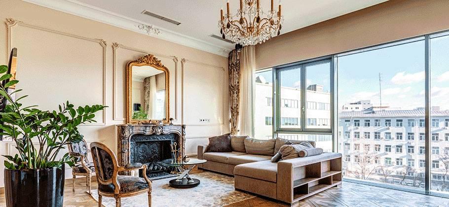 Недвижимость в милане: особенности приобретения, рекомендации, советы