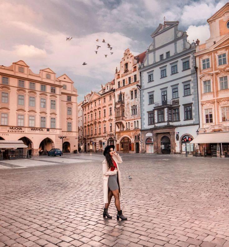 Как посетить четыре страны за один день и 25 евро, и не устать при этом. отзывы – 2021 * европа