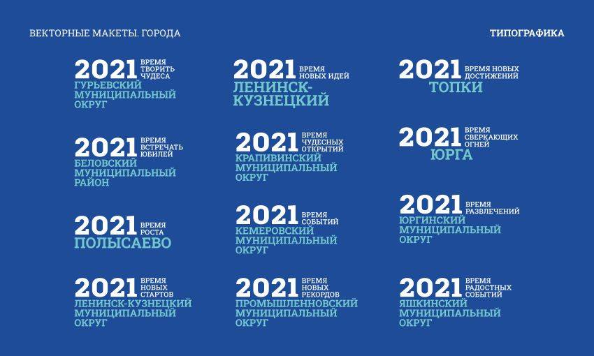 Стоит ли открывать свой бизнес в 2021 году?