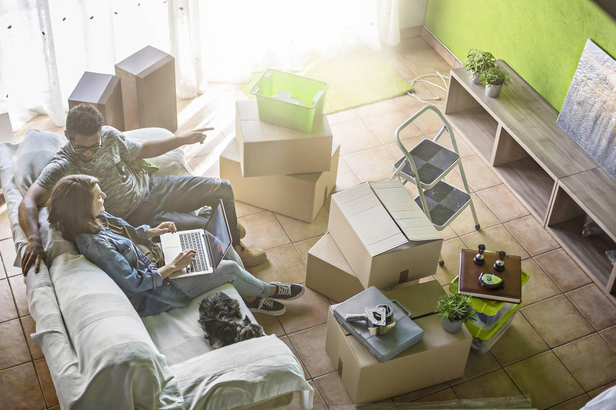 Как пережить переезд в другой город: 10 советов, которые помогут не потерять себя | 5 сфер как пережить переезд в другой город: 10 советов, которые помогут не потерять себя | 5 сфер