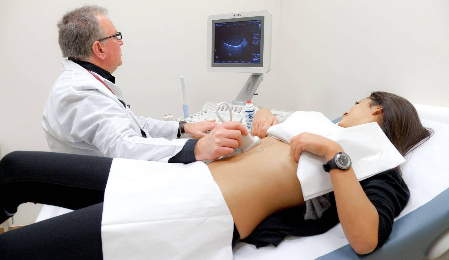 Гастроэнтерология в германии - цены на консультацию гастроэнтерологов в клинике нордвест, франкфурт-на-майне