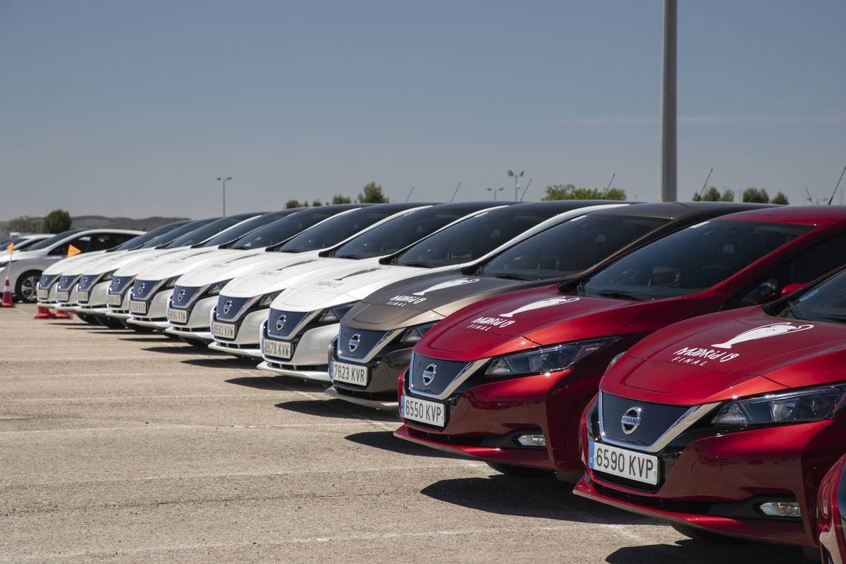 Рентинг в испании: удачная альтернатива покупке автомобиля?. испания по-русски - все о жизни в испании