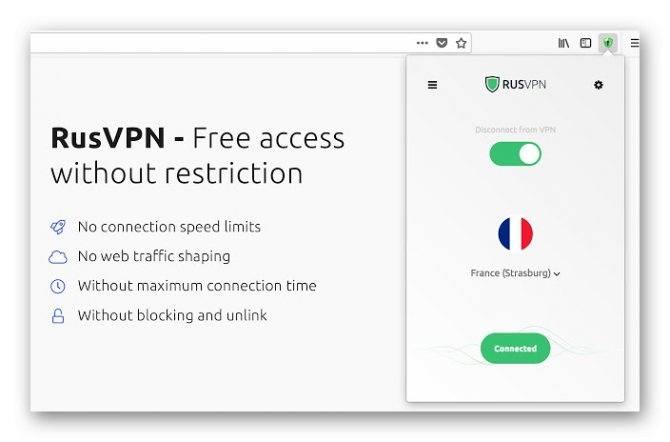 Как обойти блокировку сайтов: vpn для андроид и все другие способы