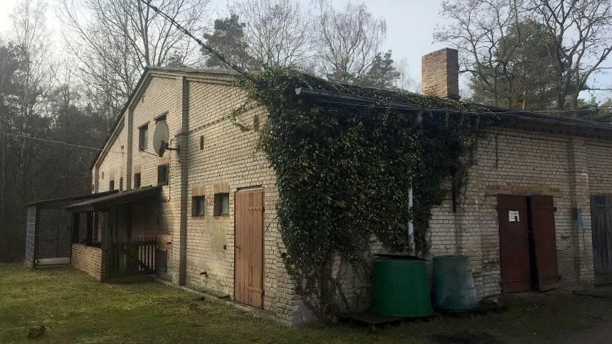 Как недорого купить дом или квартиру в германии с аукциона? ► последние новости