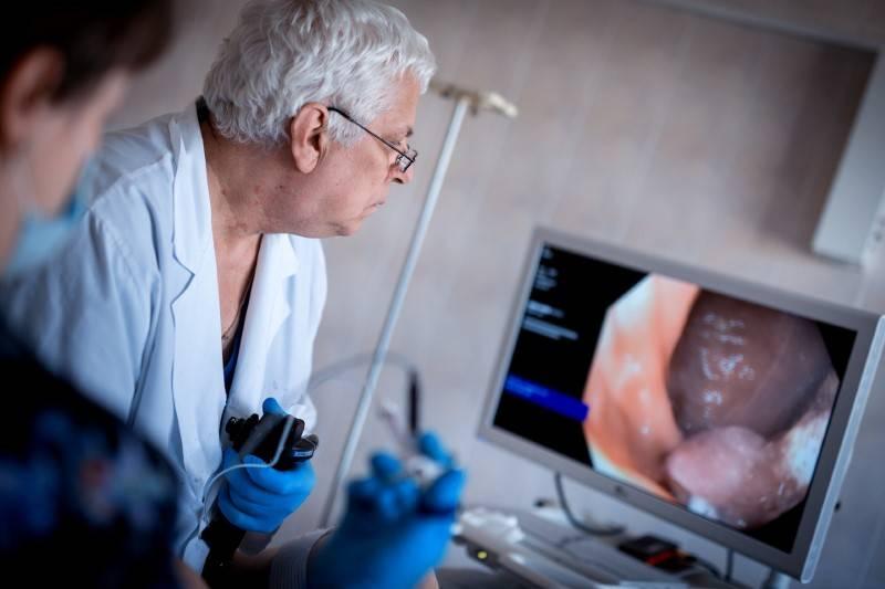 Рак легких - лечение в германии у лучших специалистов : yy medconsulting gmbh