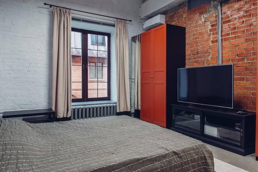 Двухкомнатные квартиры в берлине