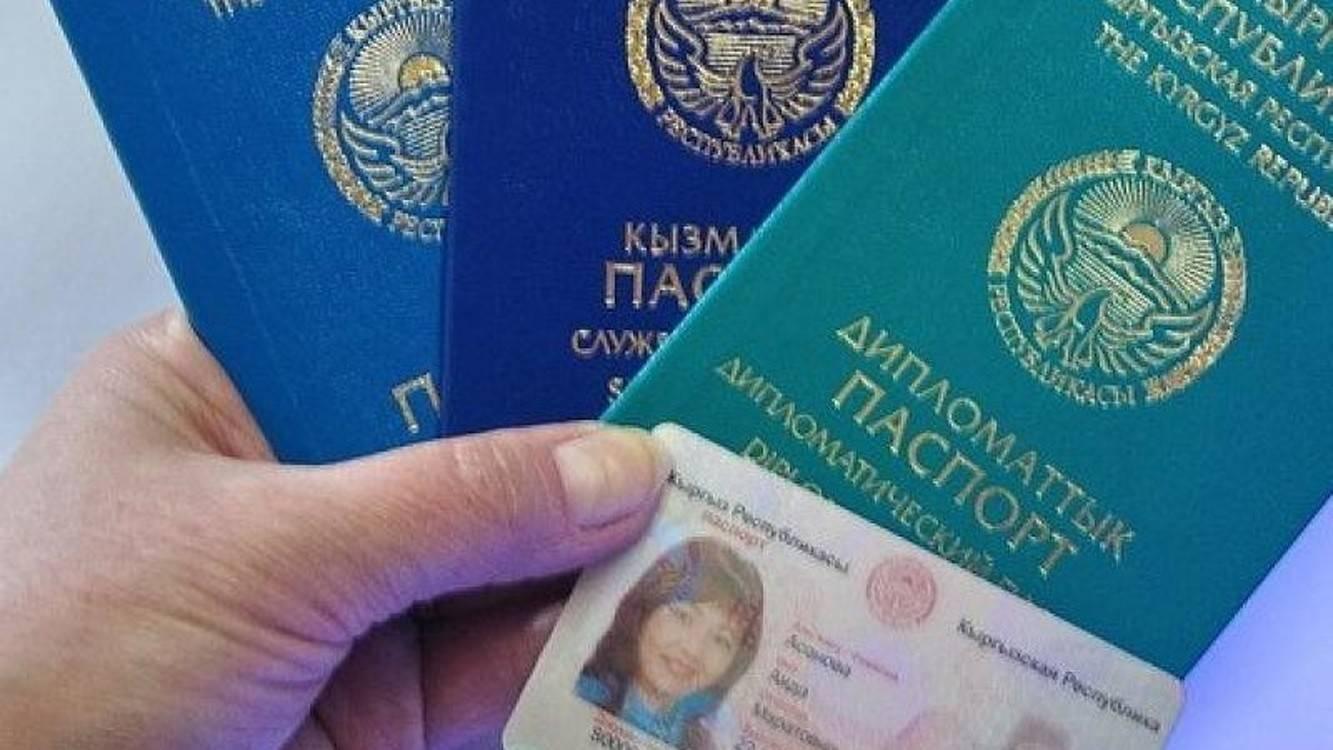Как получить гражданство греции в 2019 году